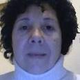 Giovanna Melita