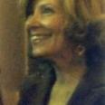 Maria Rosaria D'Uggento