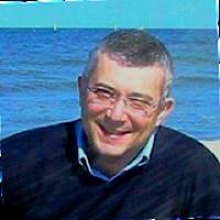 Gianluca Salluce