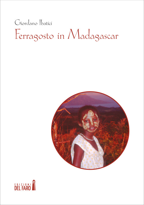Ferragosto in Madagascar