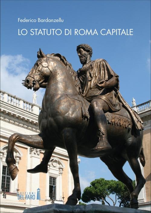 Lo Statuto di Roma Capitale