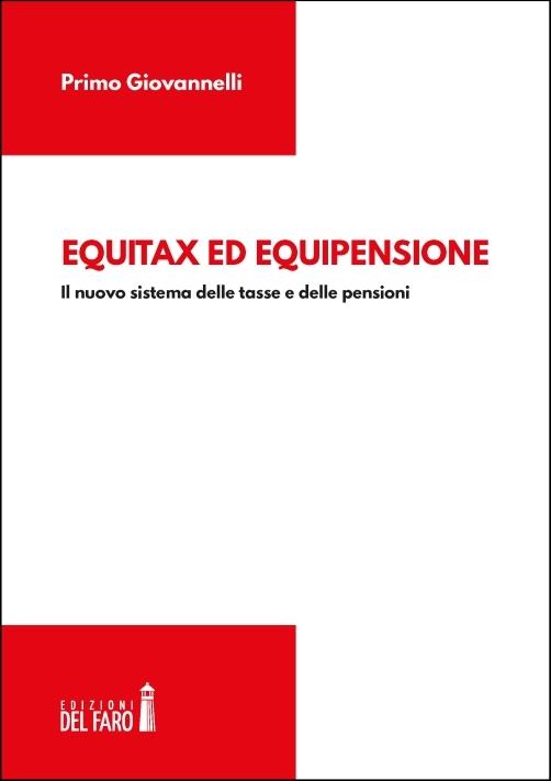 Equitax ed Equipensione