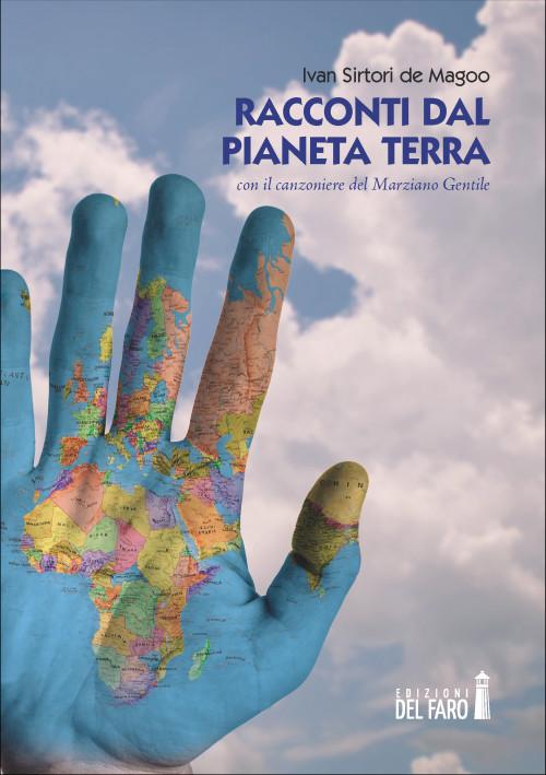 Racconti dal pianeta Terra