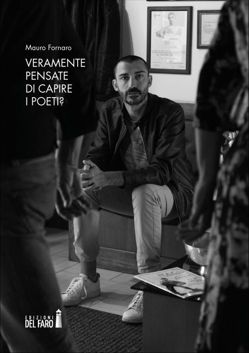 Veramente pensate di capire i poeti?