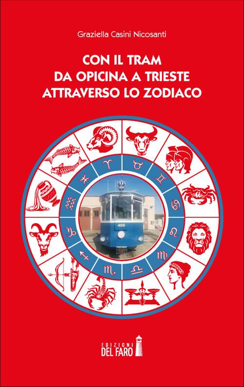 Con il tram da Opicina a Trieste attraverso lo zodiaco