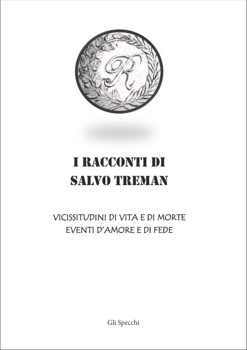 I racconti di Salvo Treman