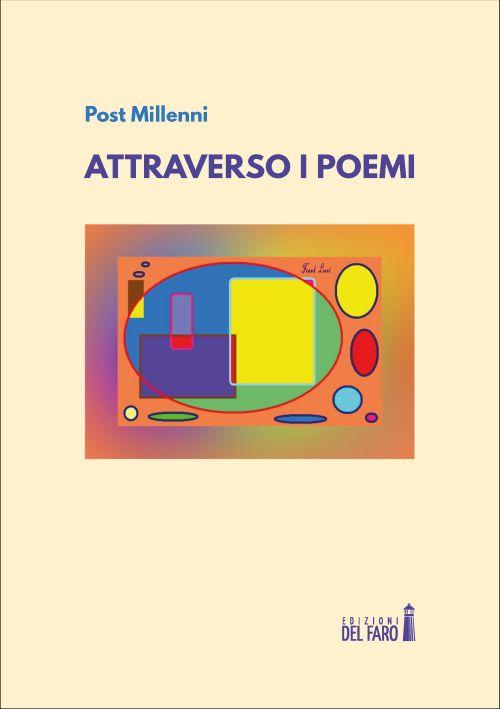 Attraverso i poemi