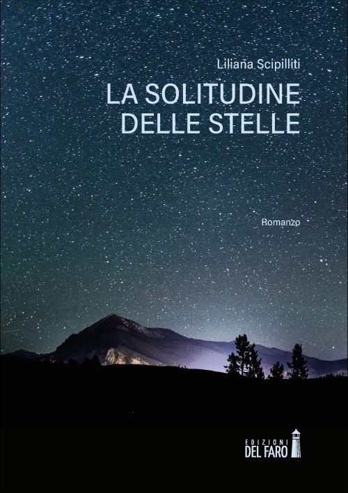 La solitudine delle stelle