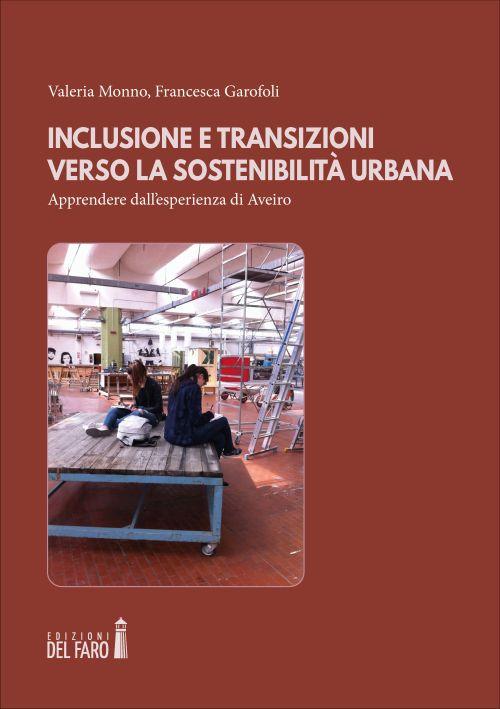 Inclusione e transizioni versolasostenibilità urbana