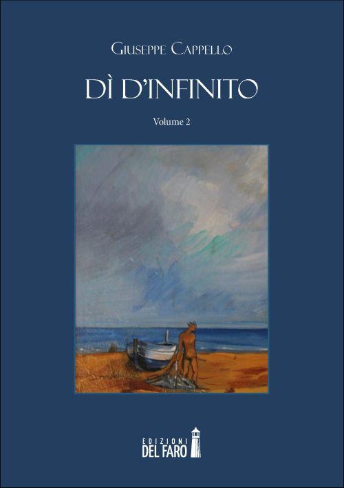 Dì d'infinito – Volume 2