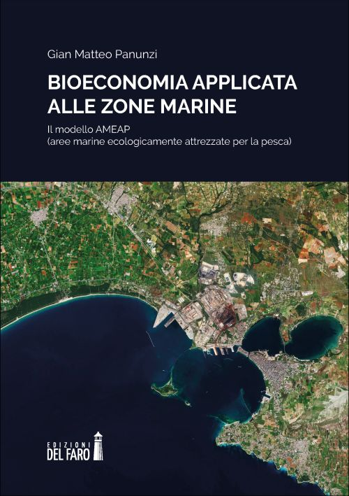 Bioeconomia applicata alle zone marine