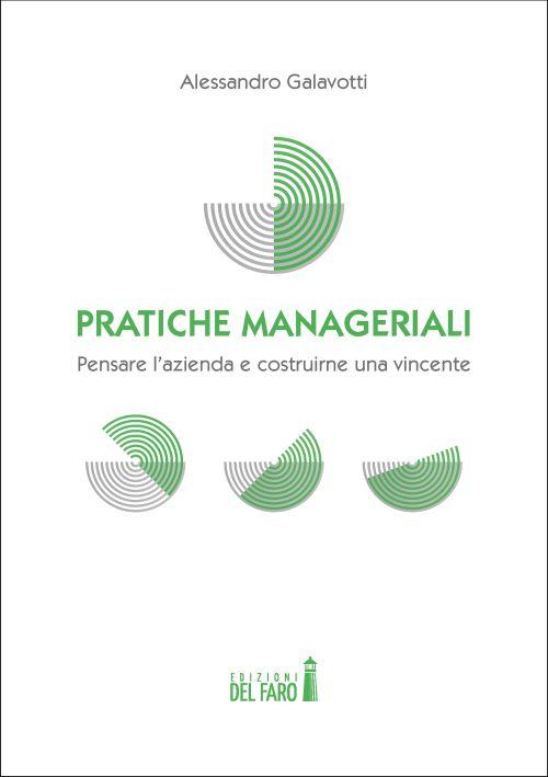 Pratiche manageriali