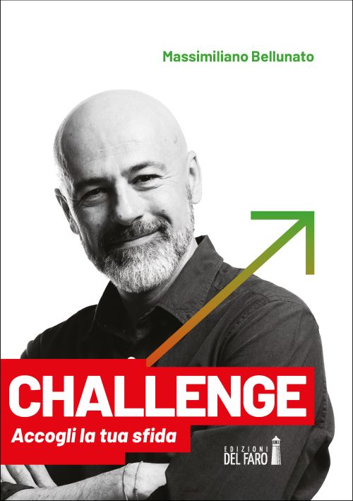 Challenge – Accogli la tua sfida