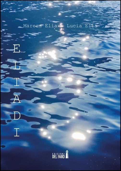 Eliadi. Quaderni di Poesia Immaginale