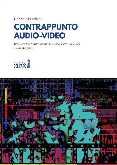 Contrappunto audio-video