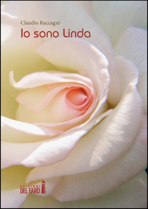 Io sono Linda