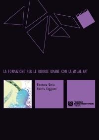 La formazione per le risorse umane con la Visual Art