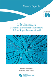 L'Isola madre