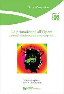 La primadonna all'Opera