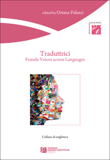 Traduttrici: female voices across languages