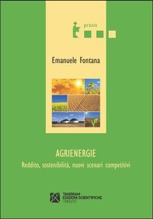 Agrienergie