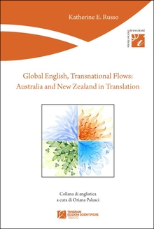 Global English, Transnational Flows: Australia and New Zealand in Translation