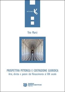 Prospettiva pittorica e costruzione giuridica