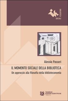 Il momento sociale della biblioteca