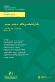 La costruzione dell'Agenda Digitale