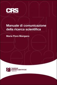 Manuale di comunicazione della ricerca scientifica (e-book mobi)