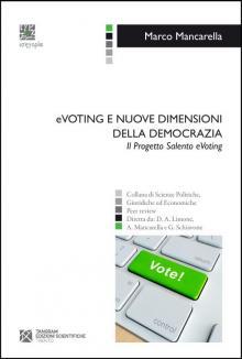 eVoting e nuove dimensioni della Democrazia