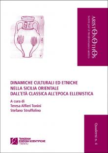 Dinamiche culturali ed etniche nella sicilia orientale