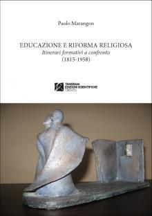 Educazione e riforma religiosa