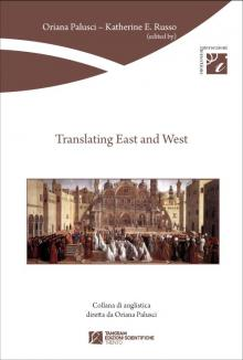 Translating East and West