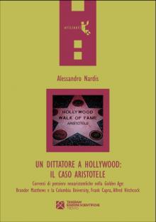 Un dittatore a Hollywood: il caso Aristotele