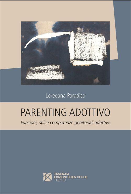 Parenting adottivo
