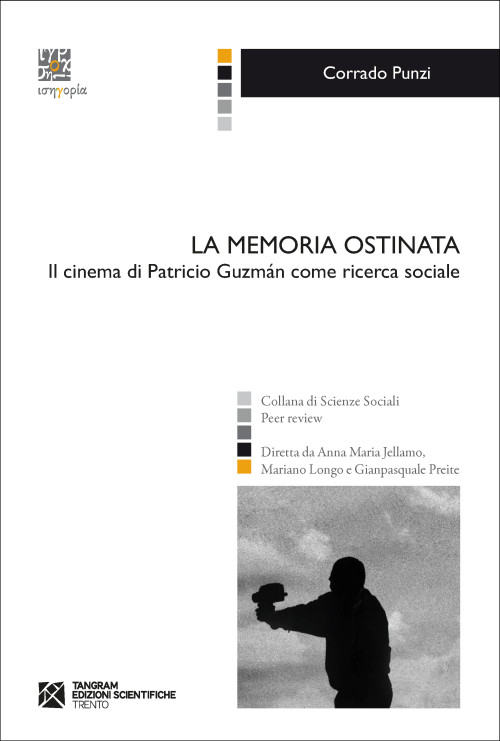 La memoria ostinata