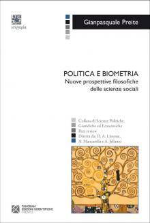 Politica e biometria