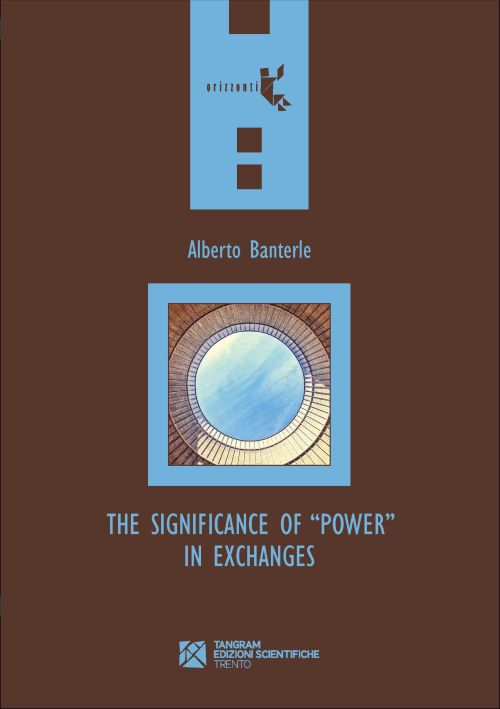 """The Significance of """"Power"""" in Exchanges"""