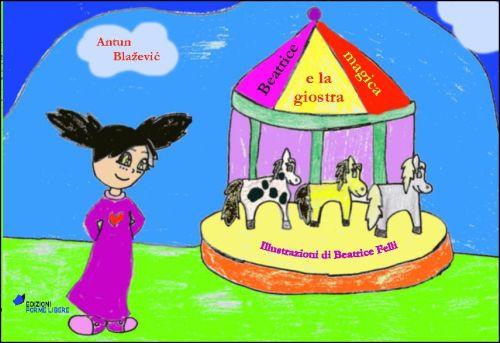 Beatrice e la giostra magica