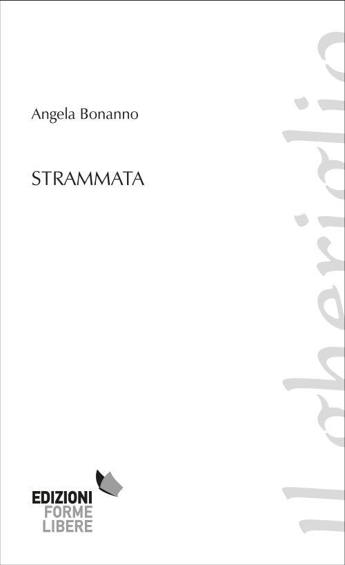 Strammata