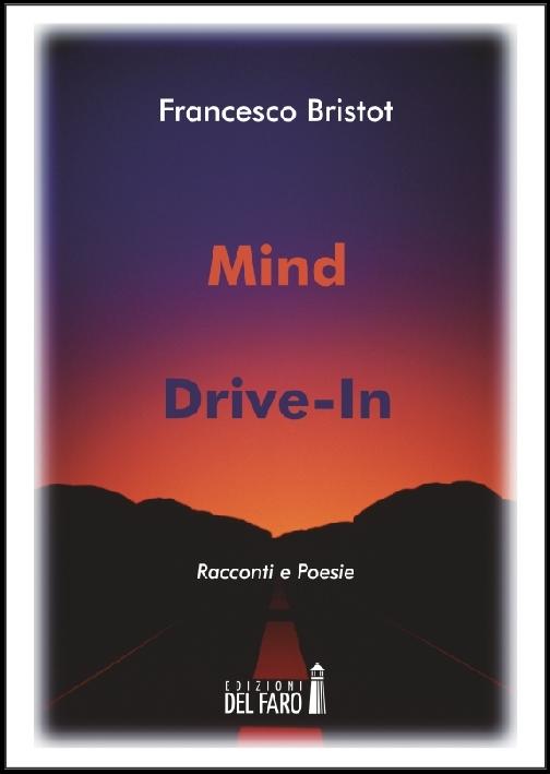 Mind Drive-In