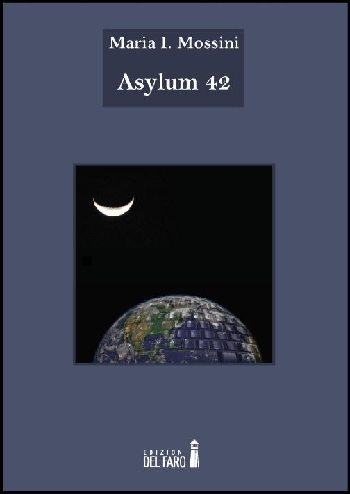 Asylum 42