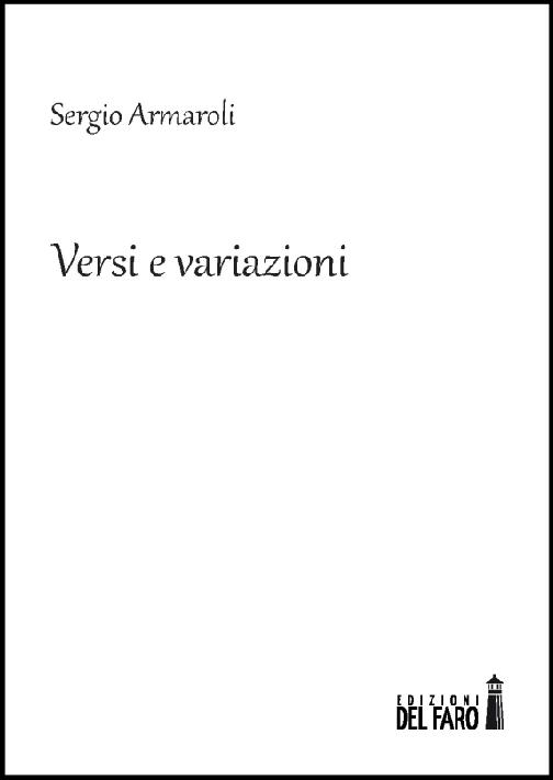 Versi e variazioni