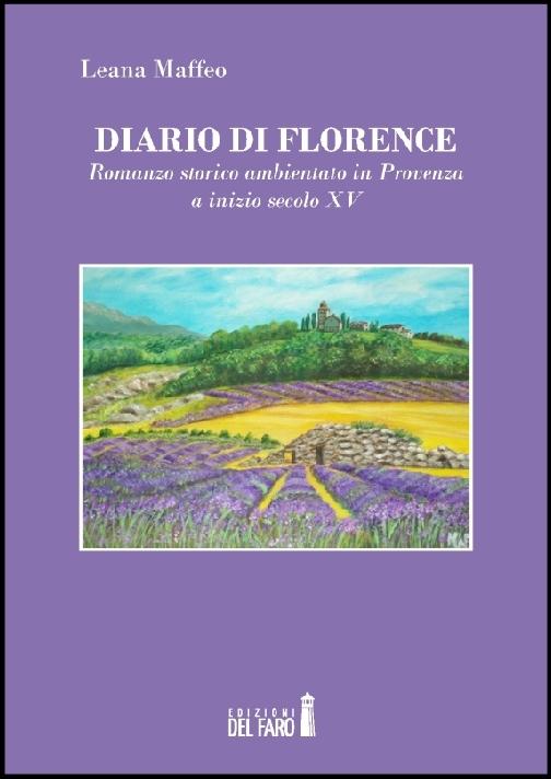 Diario di Florence