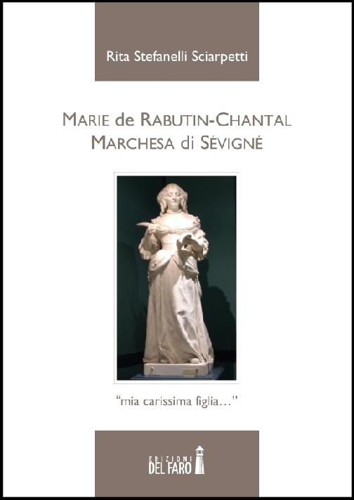 Marie de Rabutin-Chantal
