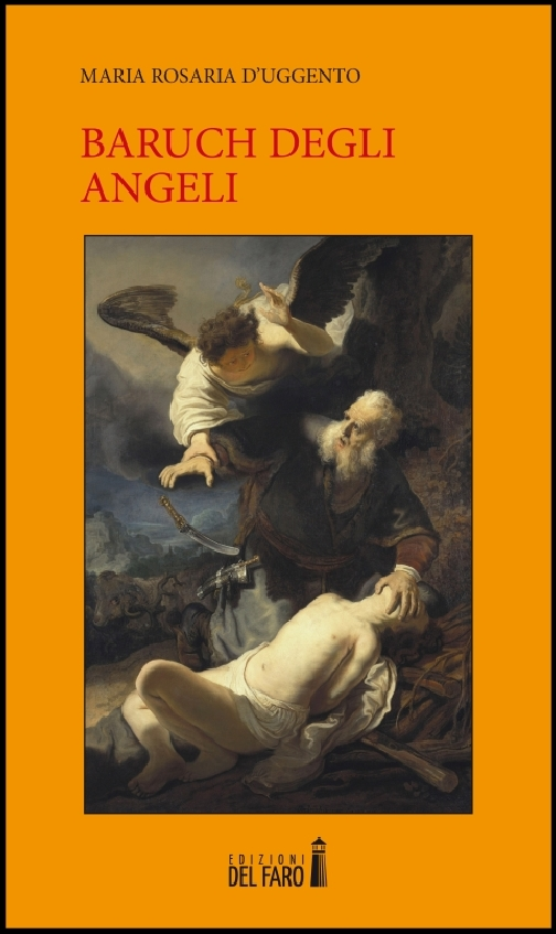 Baruch degli angeli