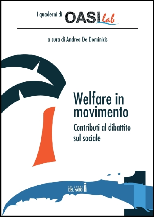 Welfare in movimento