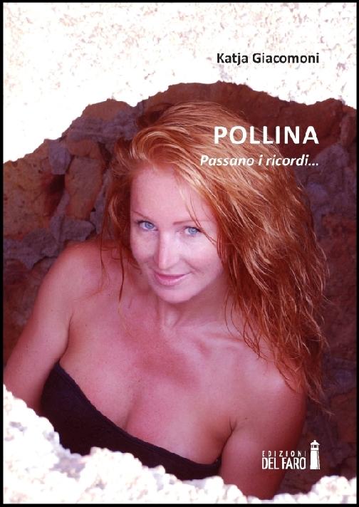 Pollina