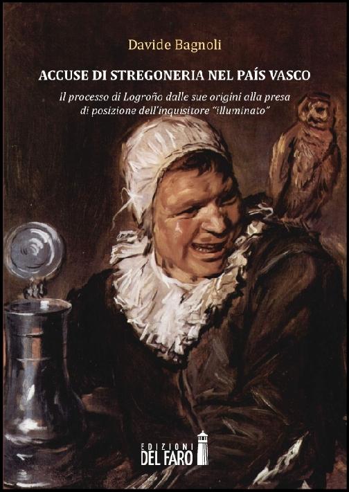 Accuse di stregoneria nel País Vasco